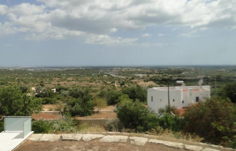 Faro, Moradia de 4 Quartos