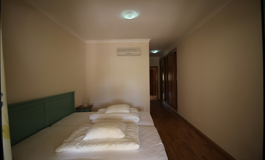 Apartamento T2 Condominio fechado