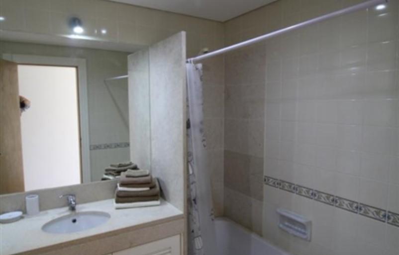 Oportunidade  Apartamento T2 em Vila Sol
